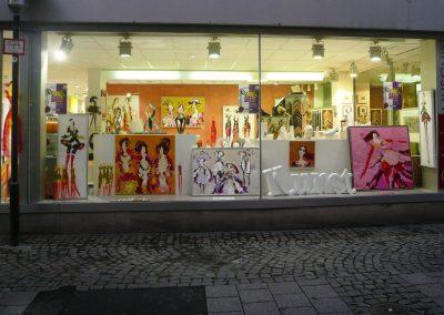 Aschaffenburg - 008